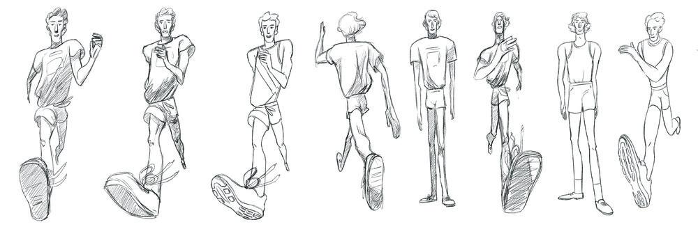 main_character_sketches.jpg