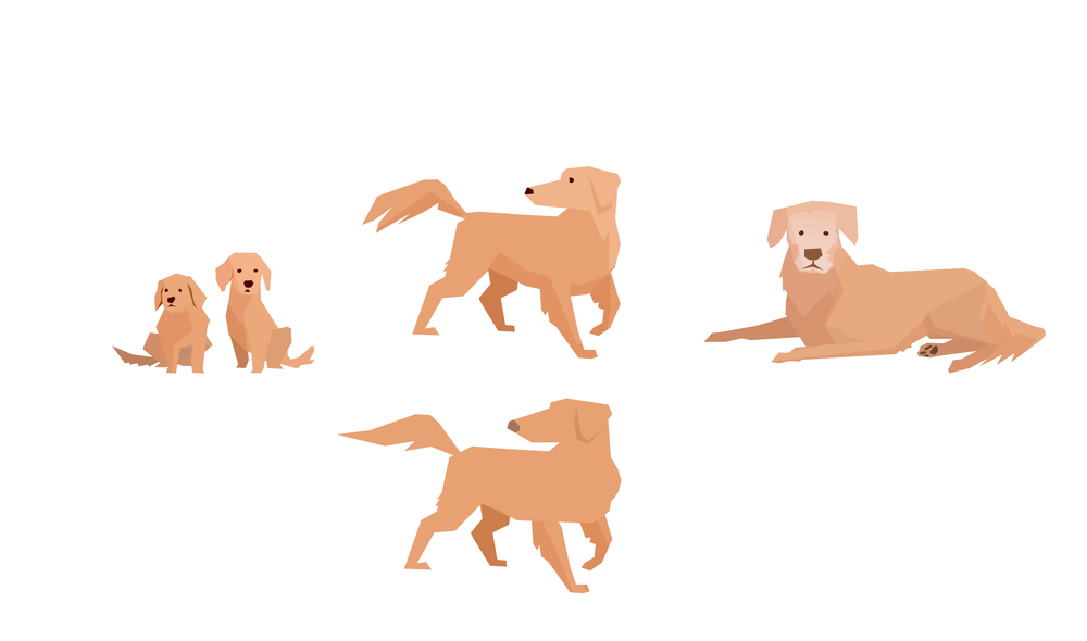 dogs_v01ns.png