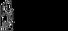 logo-focus-churches_1[1].png