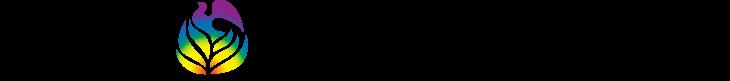 bpfna-logo-new[1].png