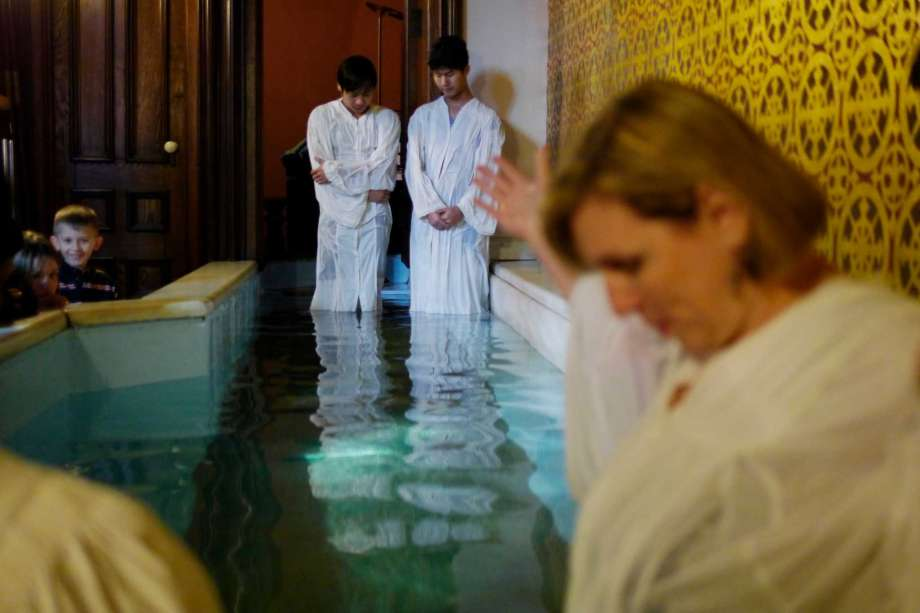 Baptism - 2013.jpg