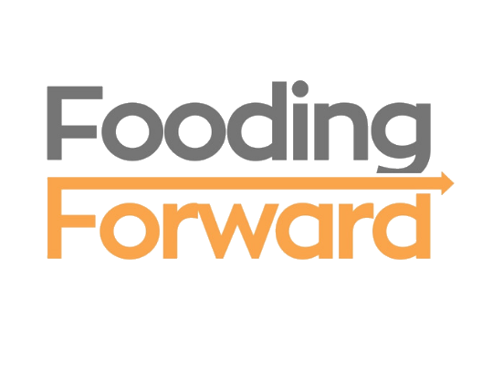 FoodingForward