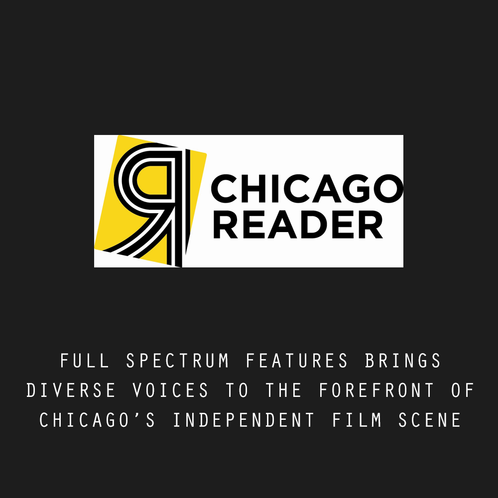 fsf_press_page_chicagoreader.jpg