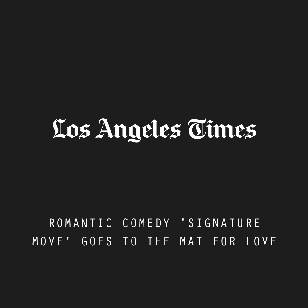 fsf_press_page_latimes.jpg