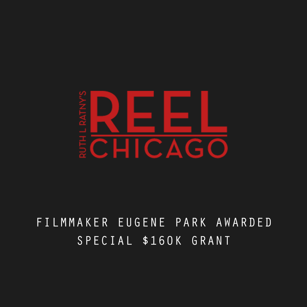 fsf_press_page_reelchicago-1.jpg