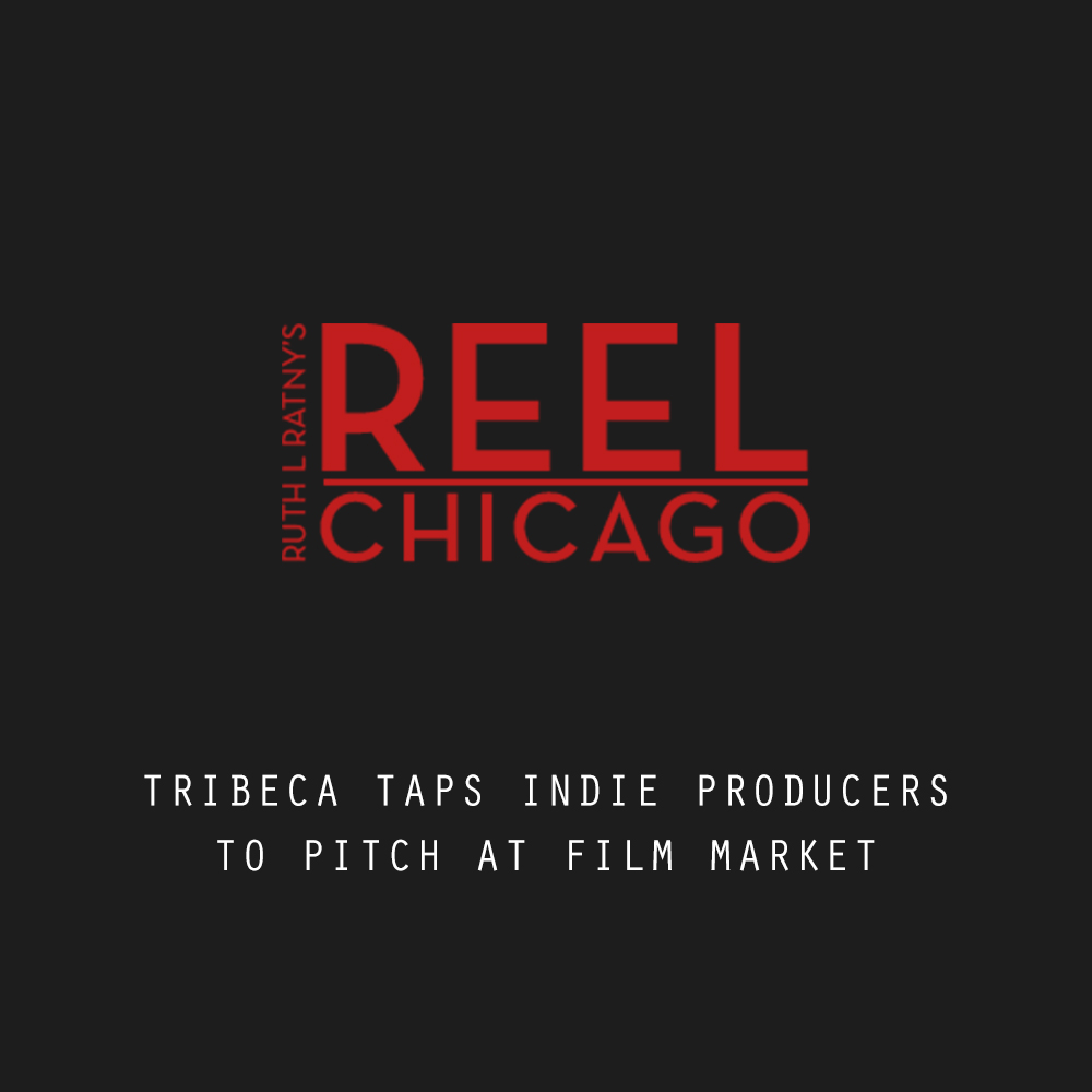 fsf_press_page_reelchicago-2.jpg
