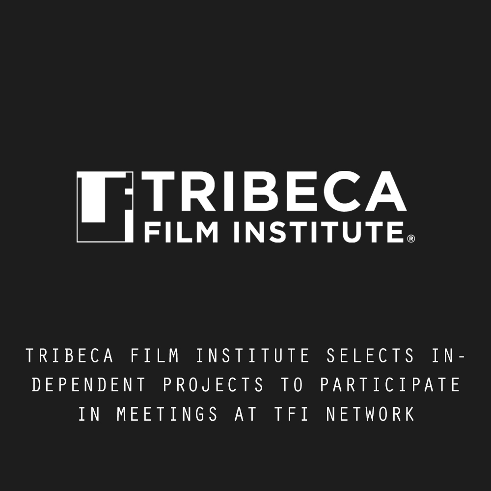 fsf_press_page_tribeca.jpg