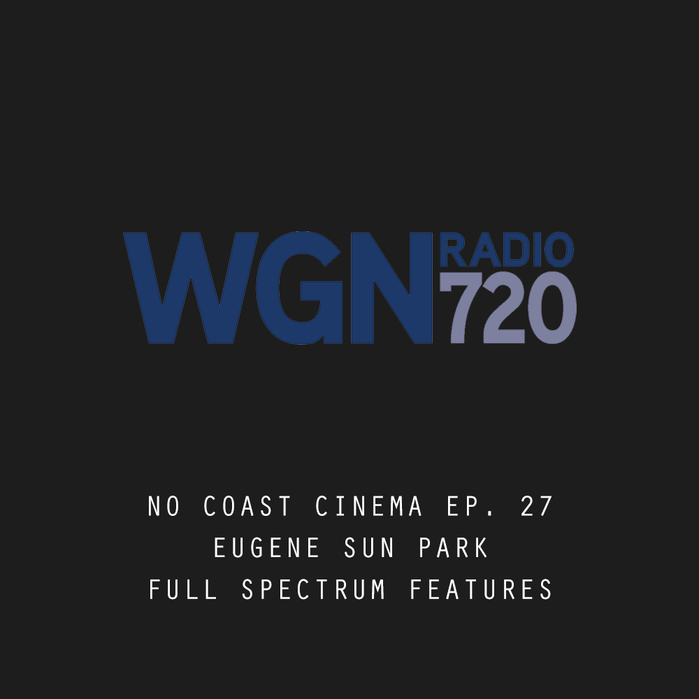 fsf_press_page_wgnradio.jpg