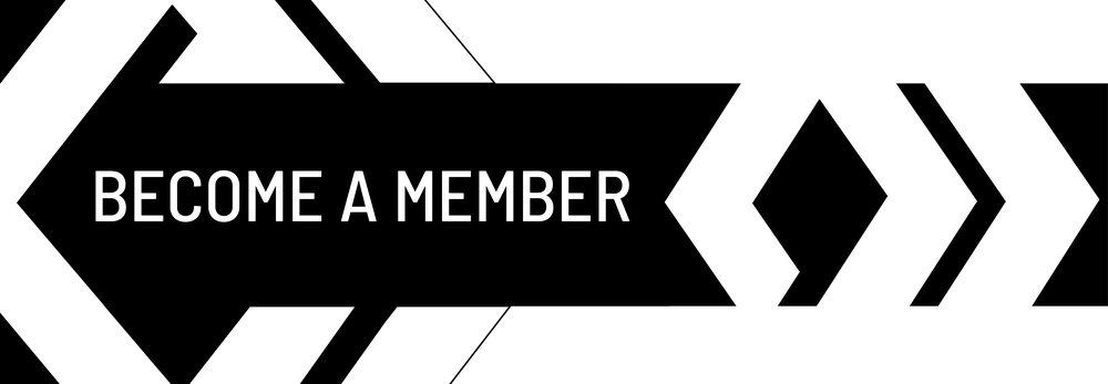 membership banner-01.jpg