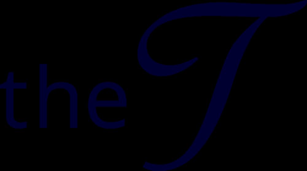 thet_logo_blue.png
