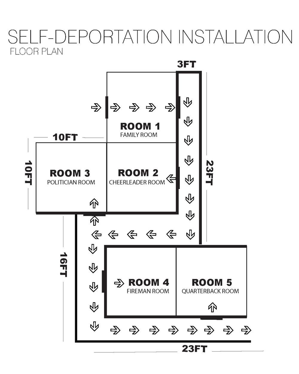 SELF+DEPOrtation+floor+plan.jpg