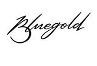 Bluegold.png