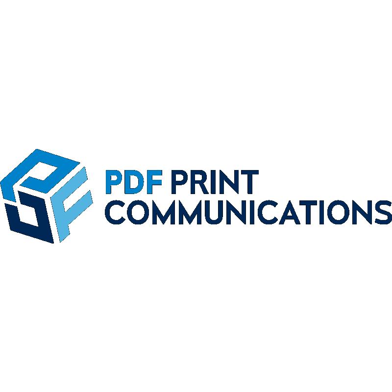 PDF Print Comm.png