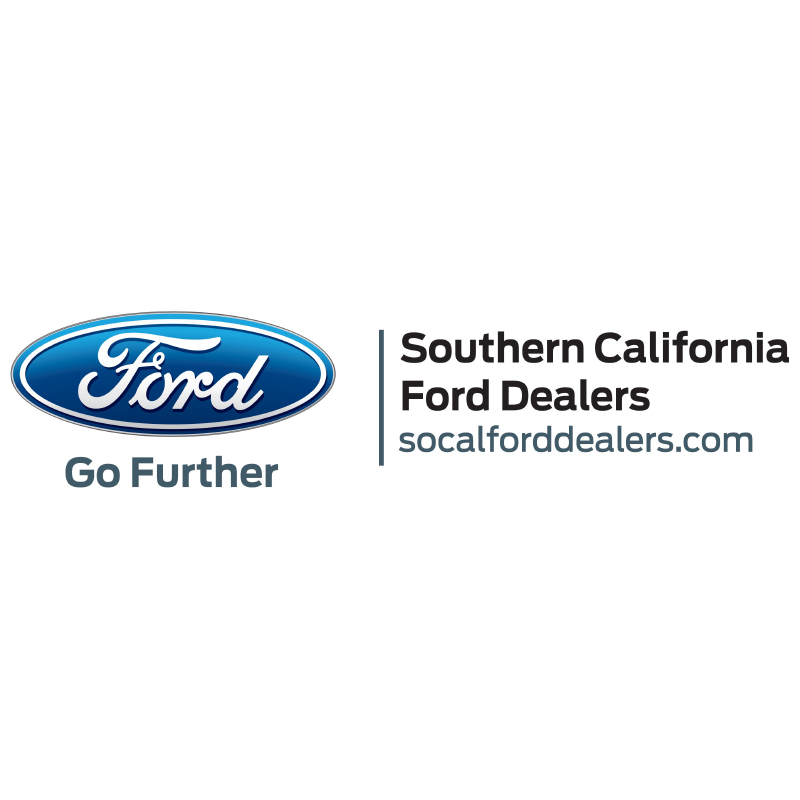 Ford SoCal.png