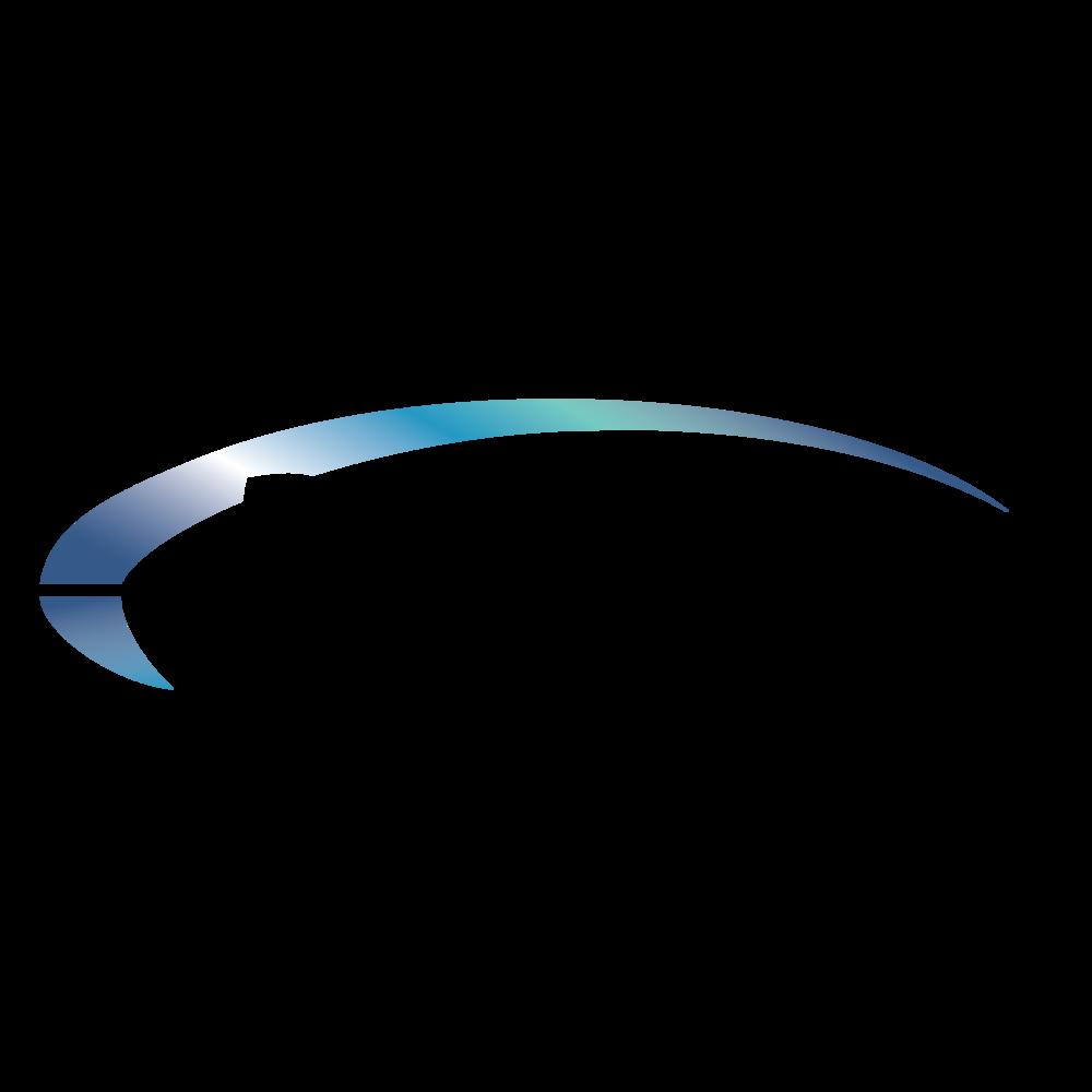 Bannister Logo.png