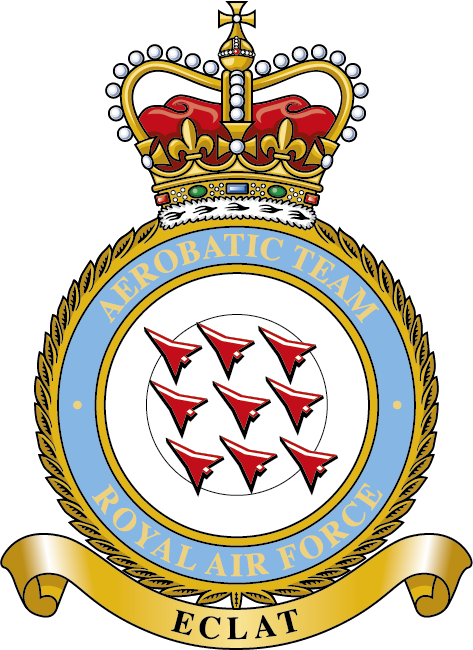 RAF-red sparrows_Logo.png
