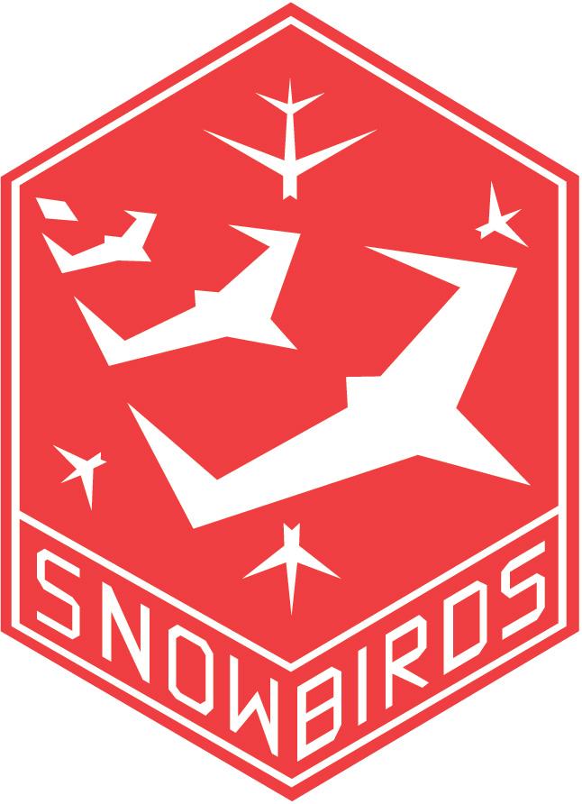 sb-crest-insigne-300.jpg