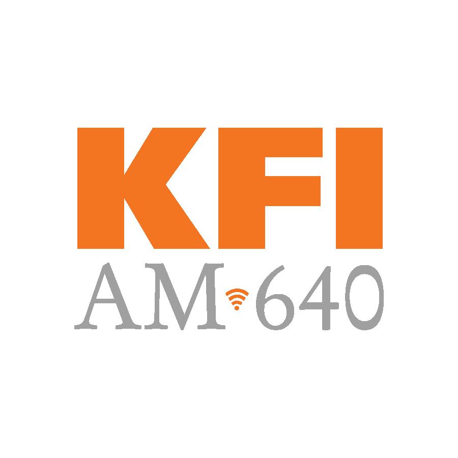 KFI.jpg