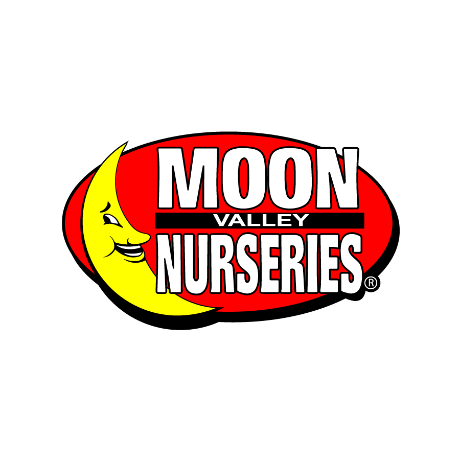 Moon Valley Nurseries.png
