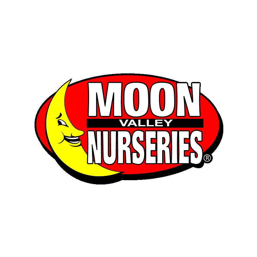 Moon Valley Nurseries.png