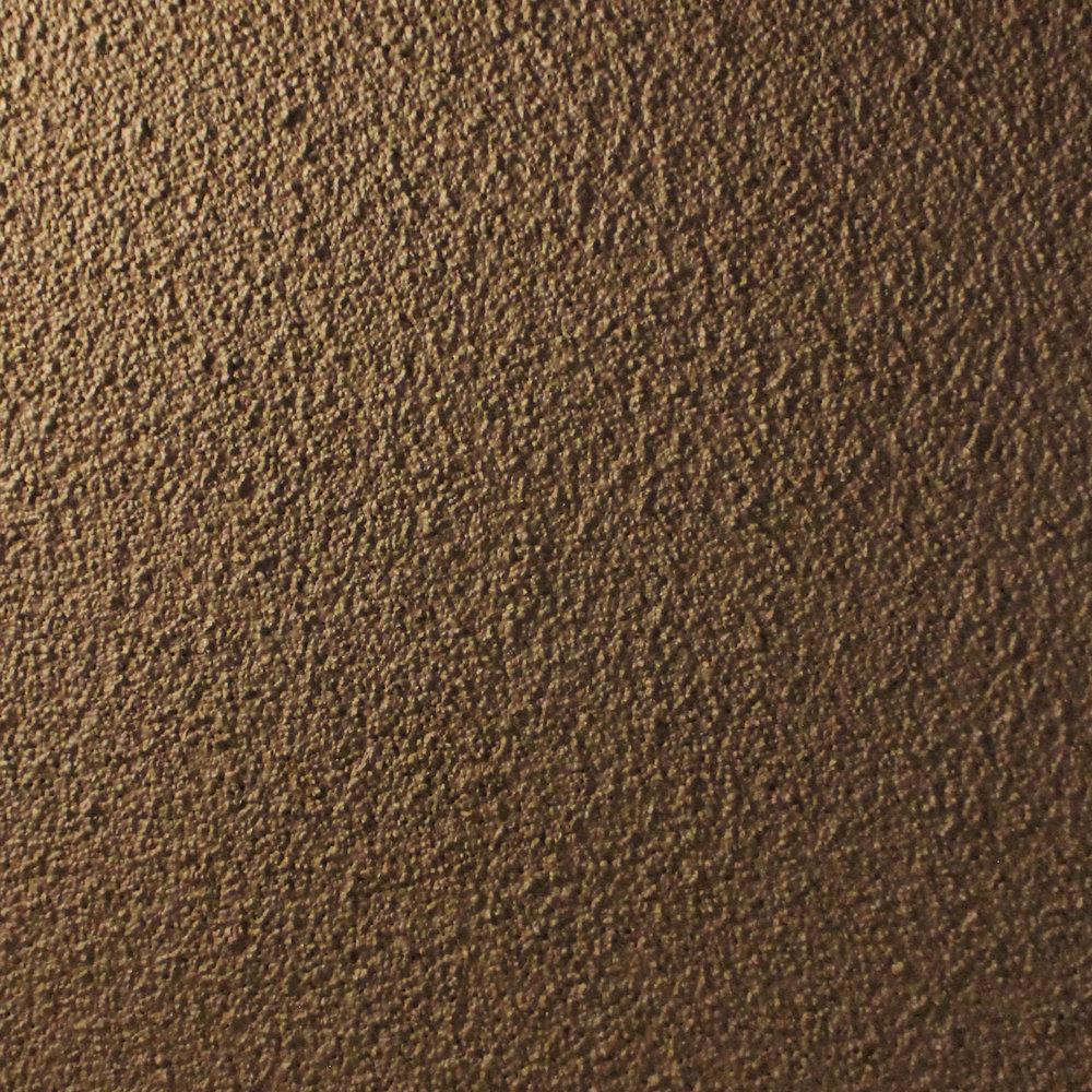 Sand in Sandstone
