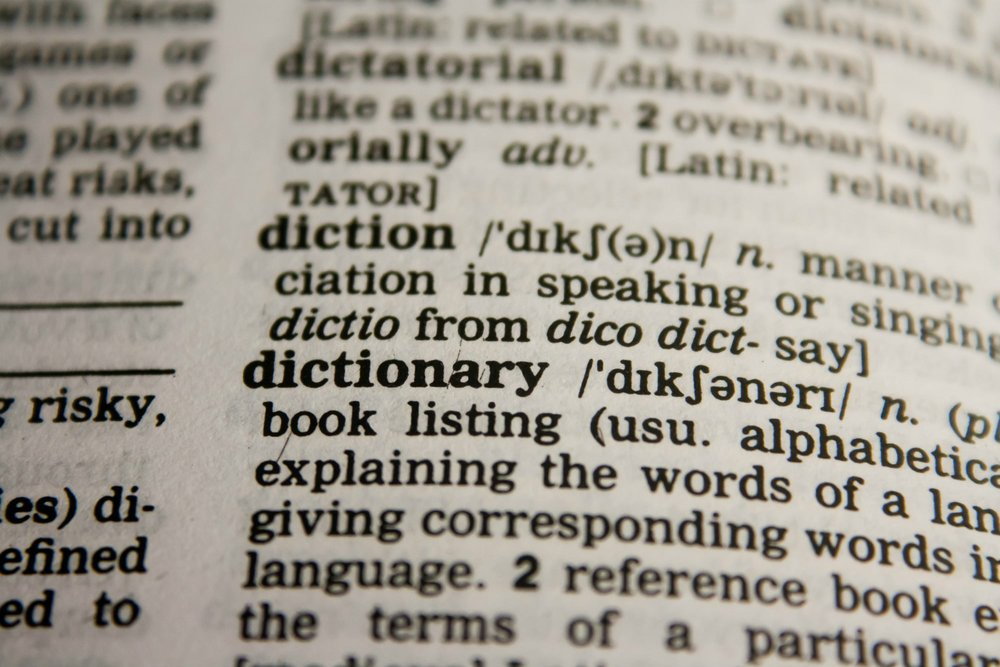 black-and-white-dictionary.jpg