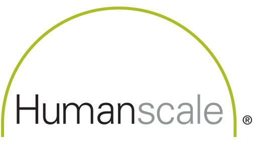 humanscale-logo-square.jpg