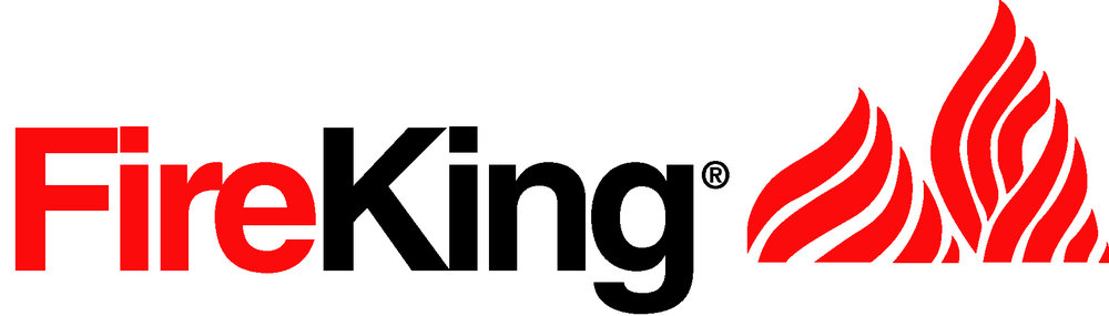 Fire-King-Logo.jpg