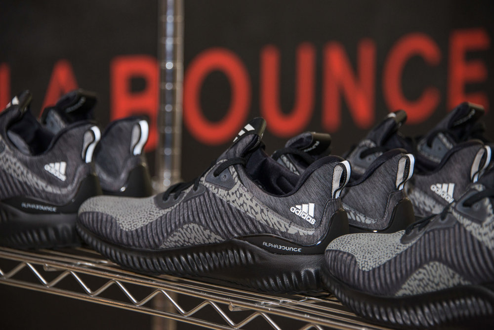 OHM-AdidasAlphaBounce-TopSelects-1.jpg