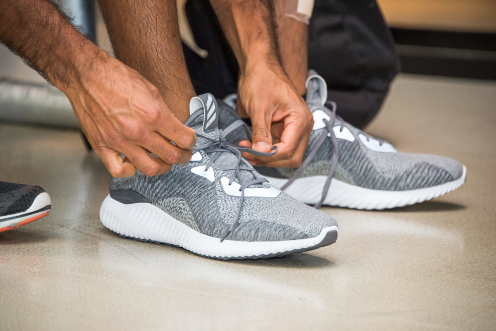 OHM-AdidasAlphaBounce-TopSelects-6.jpg