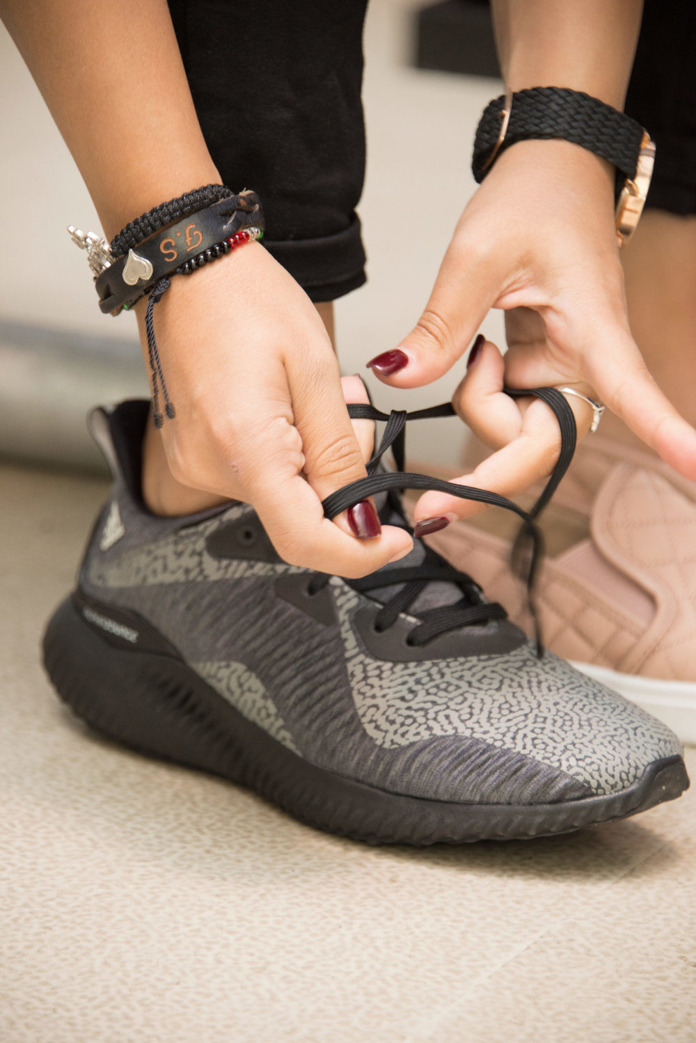 OHM-AdidasAlphaBounce-TopSelects-10.jpg