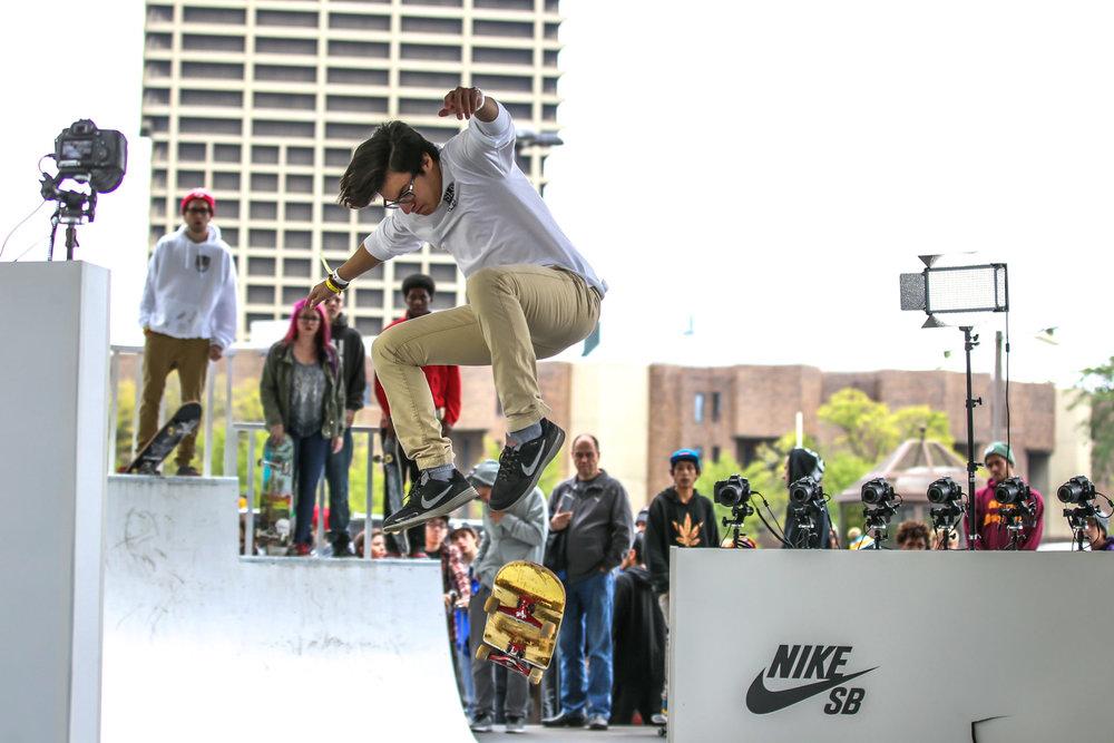 100415_Nike_Skate_002.JPG