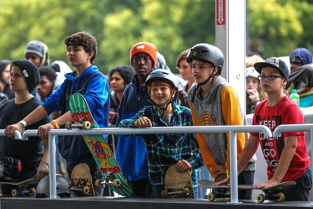 100415_Nike_Skate_003.JPG