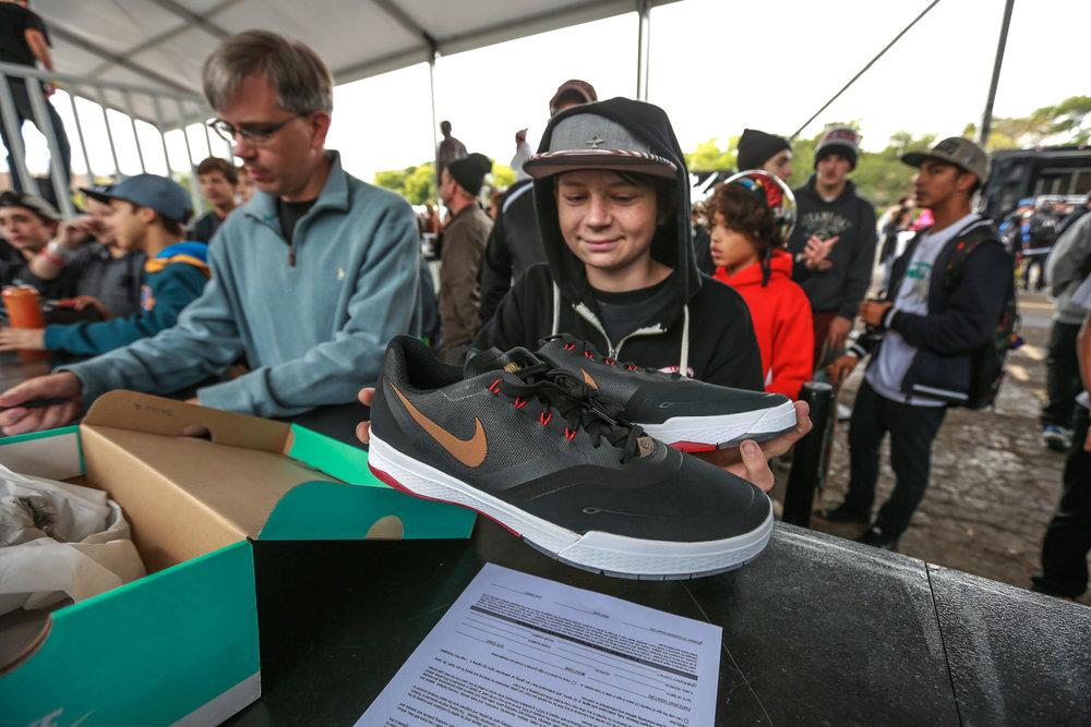 100415_Nike_Skate_012.JPG