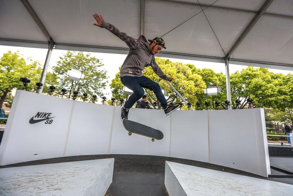 100415_Nike_Skate_014.JPG