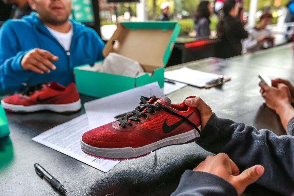 100415_Nike_Skate_030.JPG