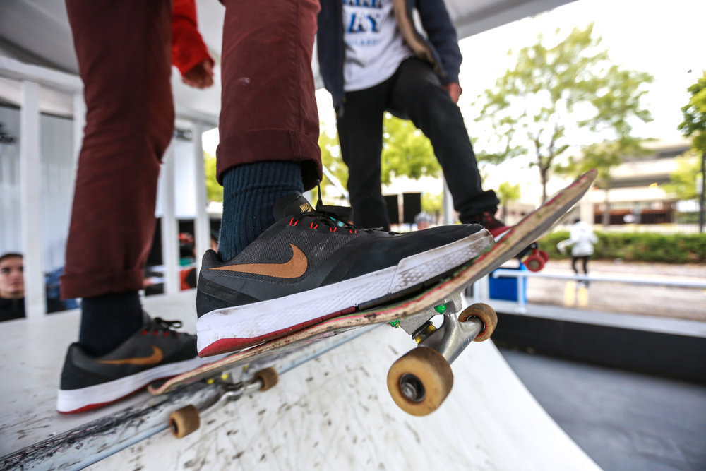 100415_Nike_Skate_034.JPG