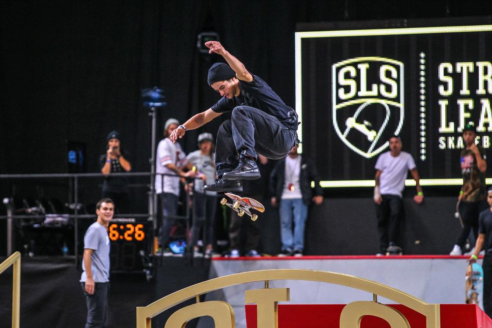 100415_Nike_Skate_043.JPG