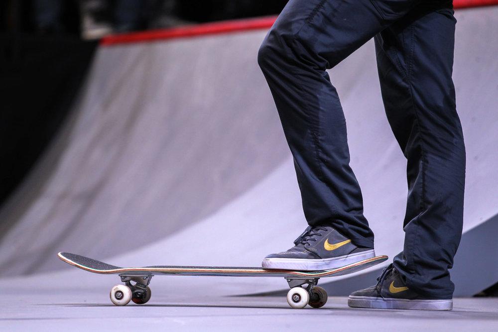 100415_Nike_Skate_051.JPG