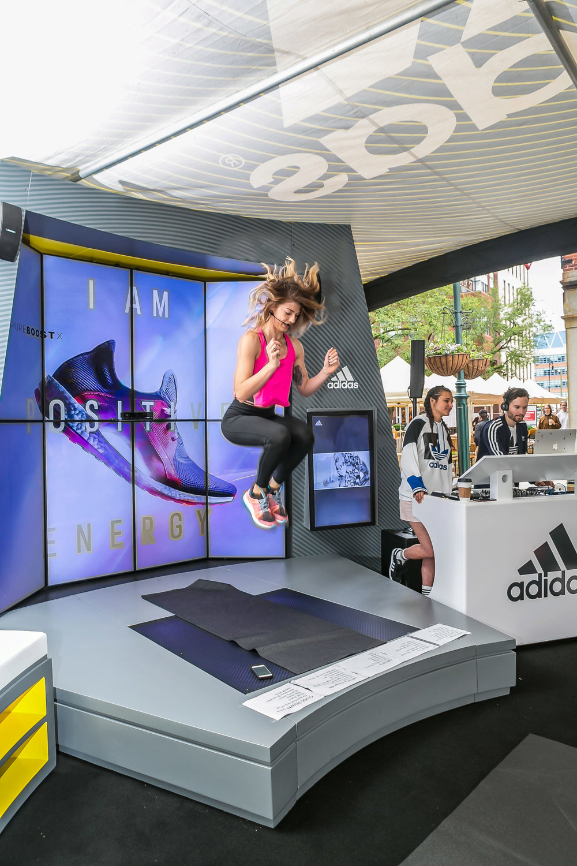 adidas day 3 workout-6.jpg