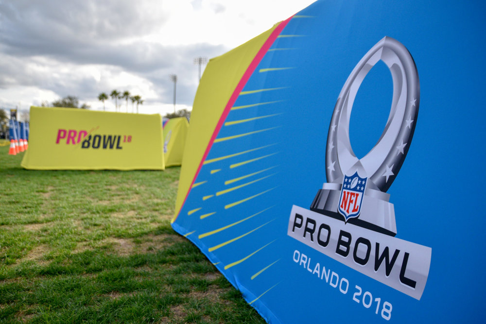 OHM-NFL Pro Bowl Experience-Top Selects-3700.jpg