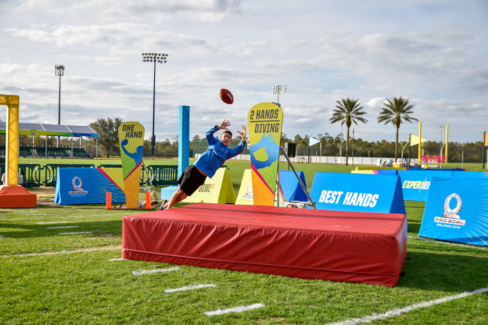 OHM-NFL Pro Bowl Experience-Top Selects-3747.jpg