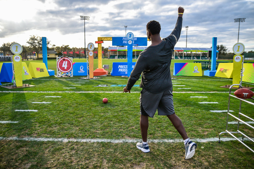 OHM-NFL Pro Bowl Experience-Top Selects-4050.jpg