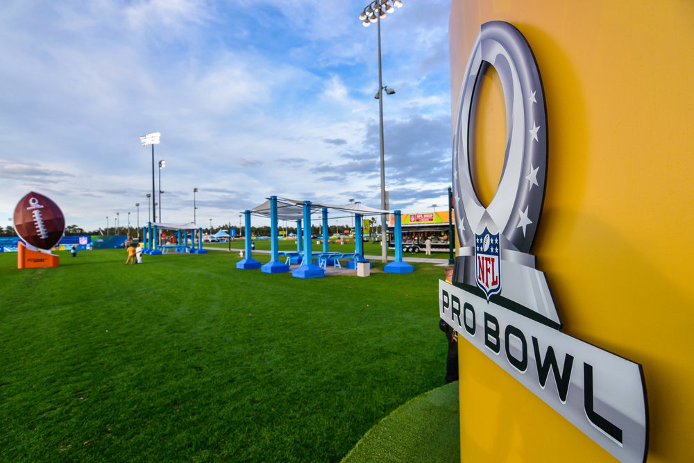 OHM-NFL Pro Bowl Experience-Top Selects-4268.jpg