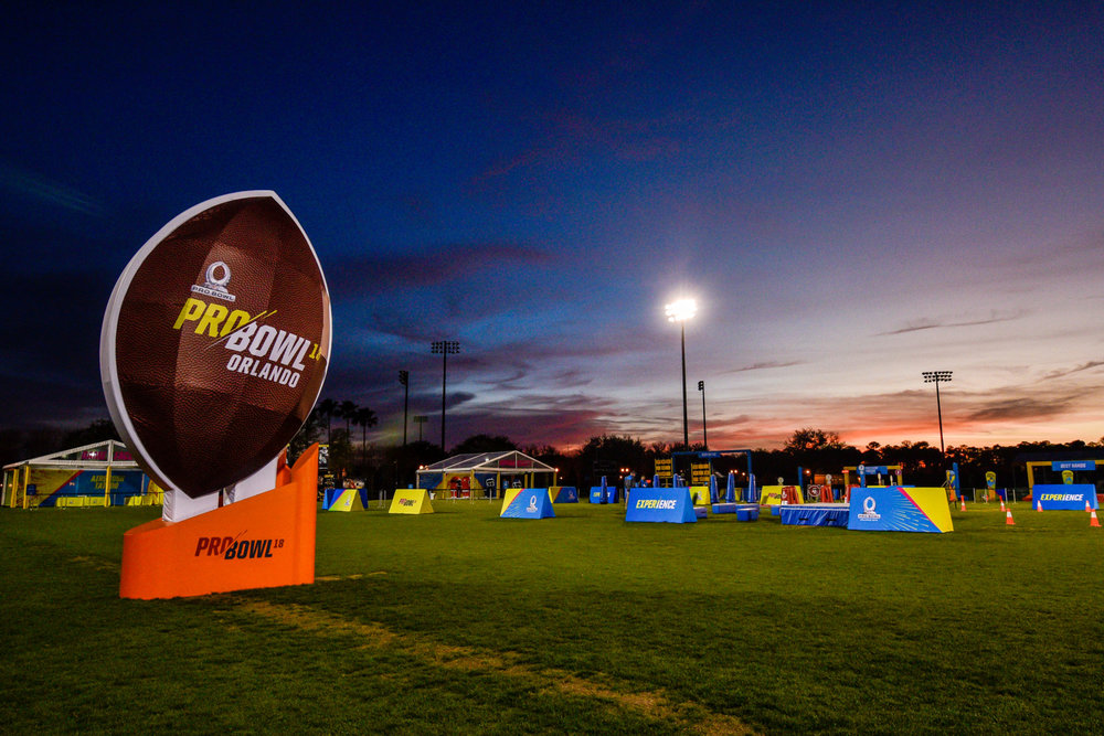 OHM-NFL Pro Bowl Experience-Top Selects-4721.jpg