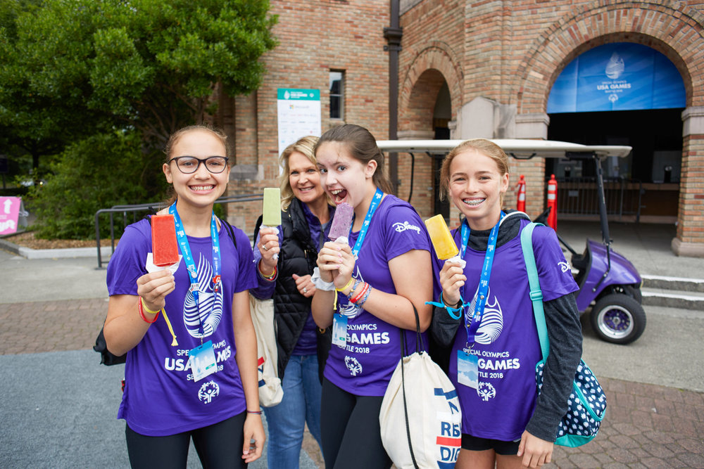 OHM-Microsoft-Special Olympics-Top Selects-7094.jpg
