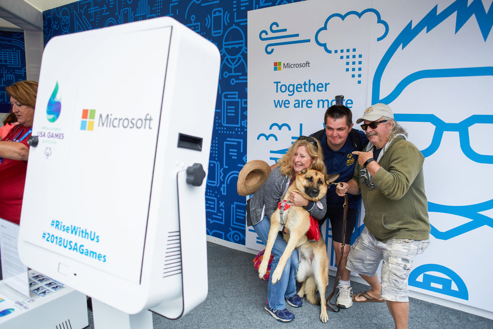OHM-Microsoft-Special Olympics-Top Selects-7278.jpg