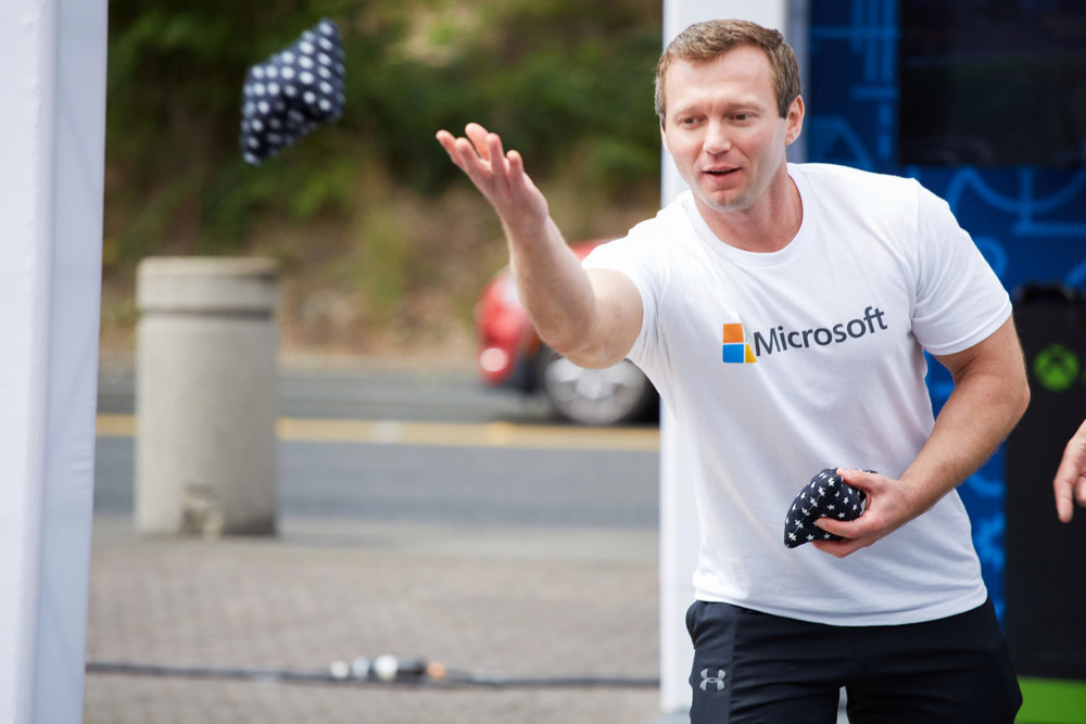 OHM-Microsoft-Special Olympics-Top Selects-7451.jpg
