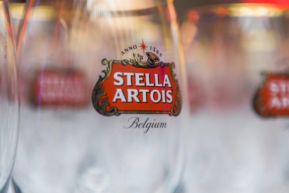 OHelloMedia-Stella-Favorite(9of41).jpg