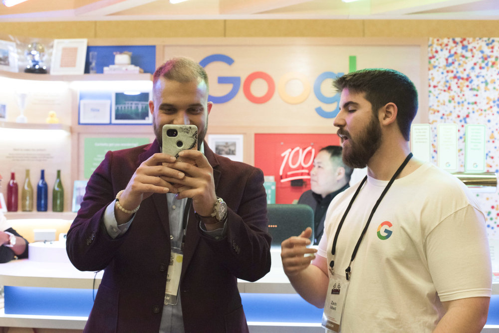 Google @ Verizon WC-General Engagement-5016.jpg